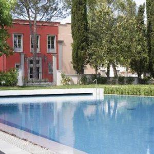 RignanoSullArno - Estate