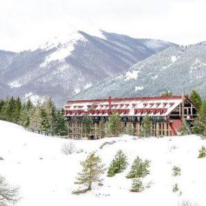 5775 - Inverno
