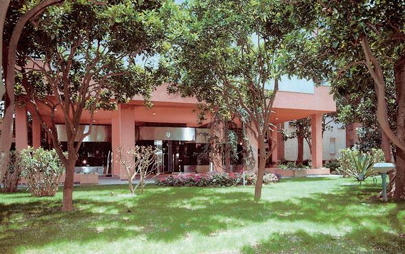 Montesilvano - Estate