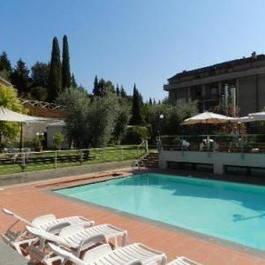 Attigiano - Estate