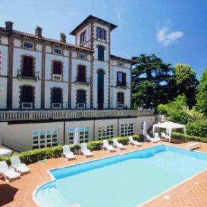 RoccaDArazzo - Estate