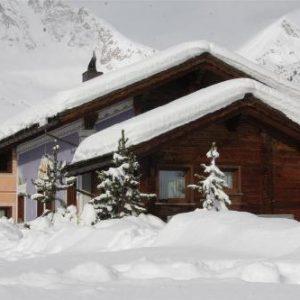 Livigno - Inverno