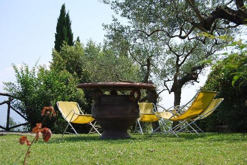 PassaggioDiBettona - Estate