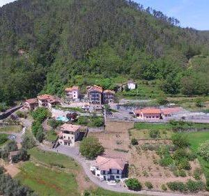 1345 - Estate