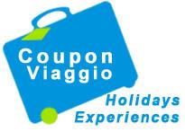 Offerte Coupon Vacanze